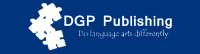 DGP Publishing